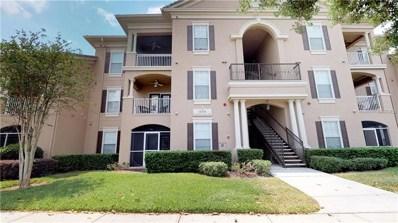14304 Fredricksburg Drive UNIT 416, Orlando, FL 32837 - MLS#: P4900203