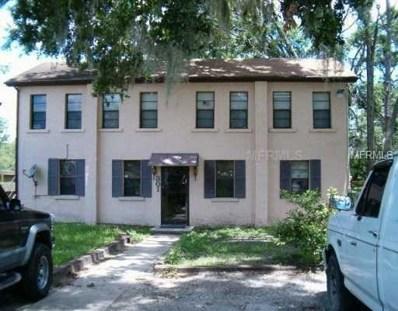 301 Avenue B SE, Winter Haven, FL 33880 - #: P4900280
