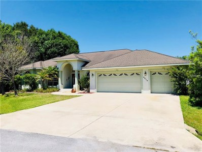 2519 Six Point Court, Lakeland, FL 33811 - MLS#: P4900285