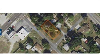 Central Avenue E, Eagle Lake, FL 33839 - MLS#: P4900292