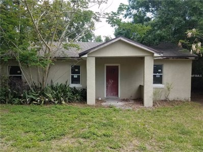 117 Palm Drive, Winter Haven, FL 33880 - MLS#: P4900296