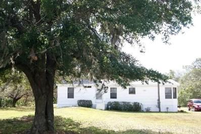 150 Liberty Trail, Frostproof, FL 33843 - MLS#: P4900310