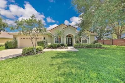 100 Lake Region Boulevard N, Winter Haven, FL 33881 - MLS#: P4900311