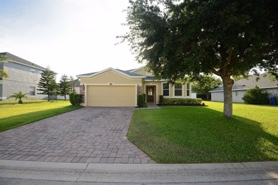 2408 Melrose Street, Winter Haven, FL 33881 - MLS#: P4900317