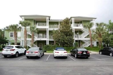 802 Gran Bahama Boulevard 30102 UNIT 30102, Davenport, FL 33837 - MLS#: P4900342