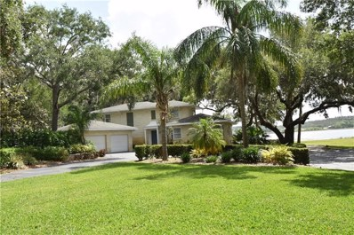 1111 Peninsular Drive, Haines City, FL 33844 - MLS#: P4900356