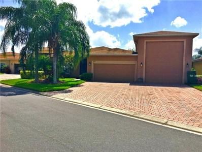 4128 Limerick Drive, Lake Wales, FL 33859 - MLS#: P4900449