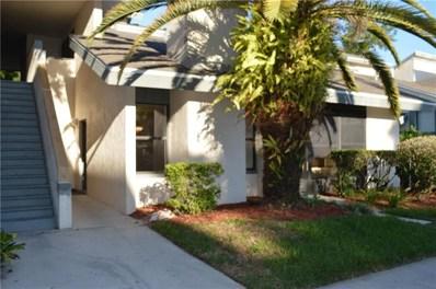2040 San Marcos Drive SE UNIT 108, Winter Haven, FL 33880 - MLS#: P4900456