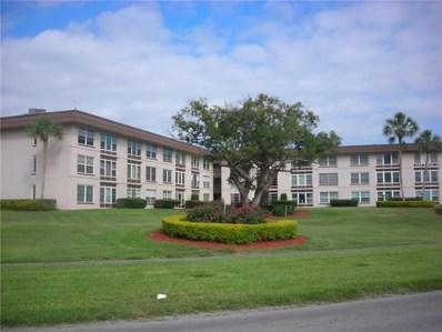 Winter Haven, FL 33880