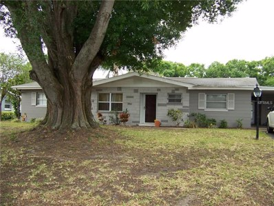 1963 8TH Street SE, Winter Haven, FL 33880 - MLS#: P4900467