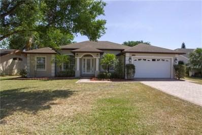 258 Loma Dr, Winter Haven, FL 33881 - MLS#: P4900509