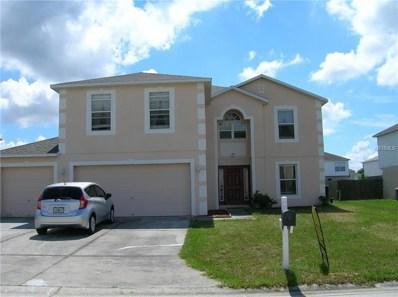 624 Sunway Ln, Winter Haven, FL 33880 - MLS#: P4900538