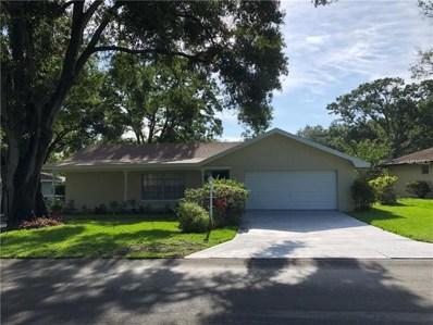 4628 Valley View Drive W, Lakeland, FL 33813 - MLS#: P4900588