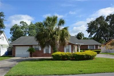 1489 Avenue I SW, Winter Haven, FL 33880 - MLS#: P4900597
