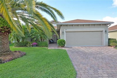 4112 Aberdeen Lane, Lake Wales, FL 33859 - MLS#: P4900615