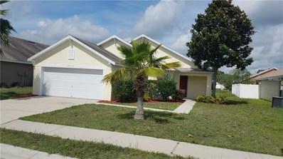 8372 Adele Road, Lakeland, FL 33810 - MLS#: P4900625