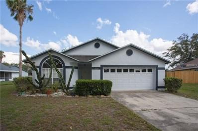 3419 Queens Cove Ct, Winter Haven, FL 33880 - MLS#: P4900634