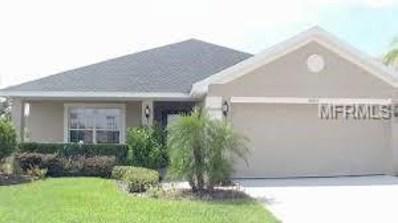 1700 Tressel Court, Winter Haven, FL 33881 - MLS#: P4900640