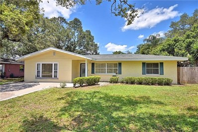 144 Beverly Drive, Winter Haven, FL 33884 - MLS#: P4900651