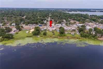 2800 Avenue G NW, Winter Haven, FL 33880 - MLS#: P4900683