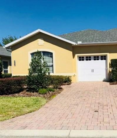 2752 Rutledge Court, Winter Haven, FL 33884 - MLS#: P4900704