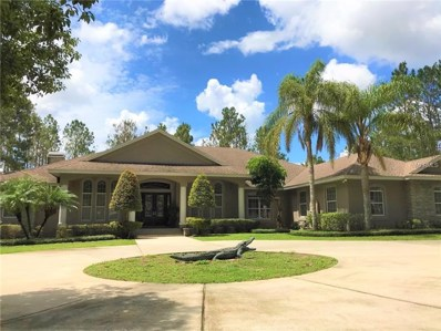 2960 Country Club Road N, Winter Haven, FL 33881 - MLS#: P4900722