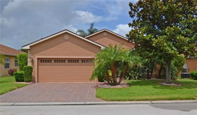 5024 Pebble Beach Boulevard, Winter Haven, FL 33884 - MLS#: P4900754