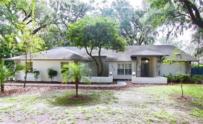 5818 Buck Run Drive, Lakeland, FL 33811 - MLS#: P4900770