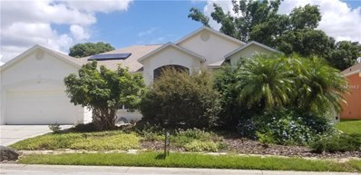 216 Boxwood Drive, Davenport, FL 33837 - MLS#: P4900850