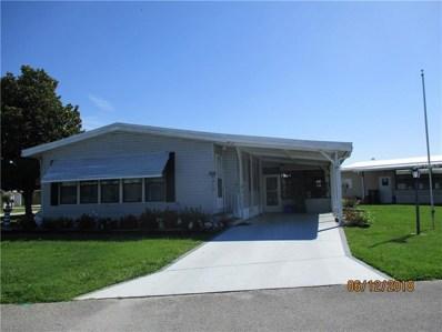6414 Lolly Bay Loop NE, Winter Haven, FL 33881 - #: P4900866