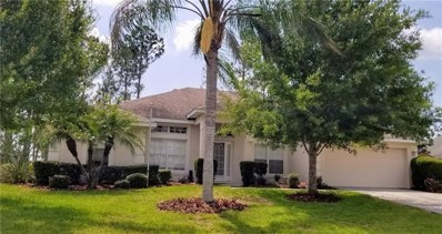 229 Towhee Road, Winter Haven, FL 33881 - MLS#: P4900892