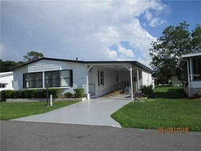 6484 Peppertree Path NE, Winter Haven, FL 33881 - #: P4900952