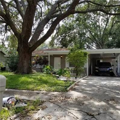 501 Patrick Avenue, Winter Haven, FL 33880 - MLS#: P4900977