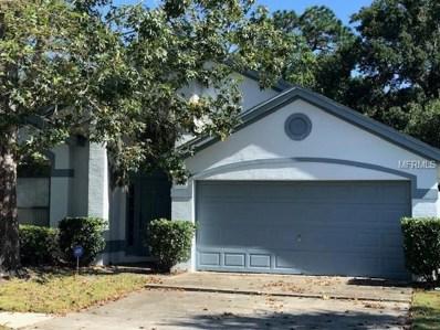 2627 Burwood Avenue, Orlando, FL 32837 - MLS#: P4900979