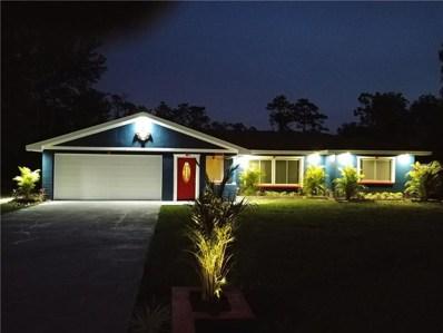4351 Park Ave, Indian Lake Estates, FL 33855 - MLS#: P4900986