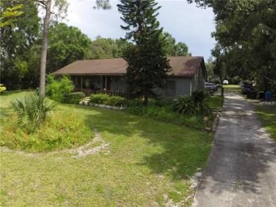 13 Mullins Road, Winter Haven, FL 33880 - MLS#: P4901016