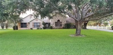 1320 Hidden Creek Court, Winter Haven, FL 33880 - MLS#: P4901028
