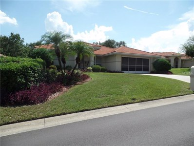 104 Morning Glory Circle, Winter Haven, FL 33884 - MLS#: P4901036