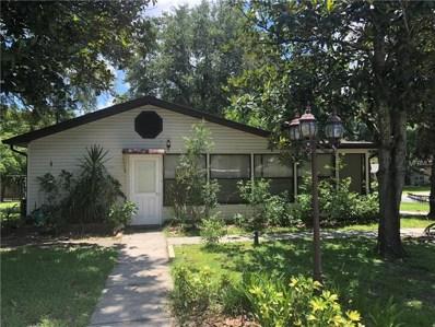 401 Flamingo Drive, Lakeland, FL 33803 - MLS#: P4901052