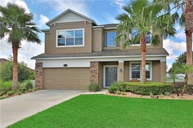 420 Amethyst Avenue, Auburndale, FL 33823 - MLS#: P4901076