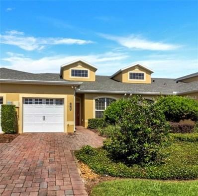 2626 Rutledge Court, Winter Haven, FL 33884 - MLS#: P4901078