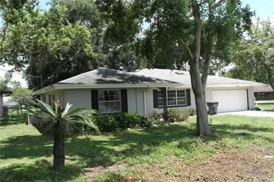 514 Broward Terrace, Winter Haven, FL 33884 - MLS#: P4901087