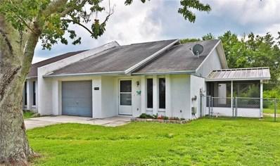 5714 Odom Road, Lakeland, FL 33809 - MLS#: P4901094