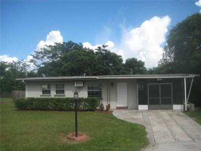 5027 Wales Street, Lake Wales, FL 33859 - MLS#: P4901098