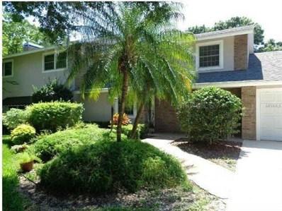 3817 Gaines Drive, Winter Haven, FL 33884 - MLS#: P4901111
