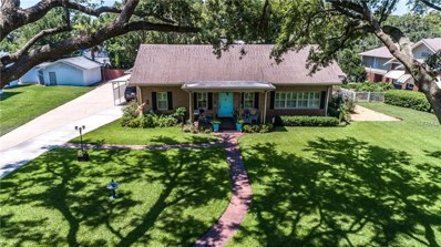 470 E Hooker Street, Bartow, FL 33830 - MLS#: P4901148