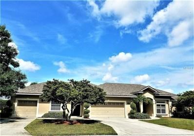 275 Loma Drive, Winter Haven, FL 33881 - MLS#: P4901181