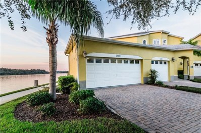 3802 Serenade Lane, Lakeland, FL 33811 - MLS#: P4901205
