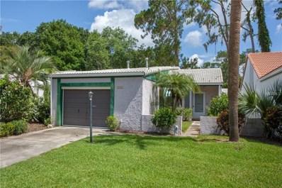471 Las Cruces, Winter Haven, FL 33884 - MLS#: P4901212