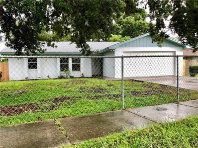 2460 Bates Avenue SW, Winter Haven, FL 33880 - MLS#: P4901231